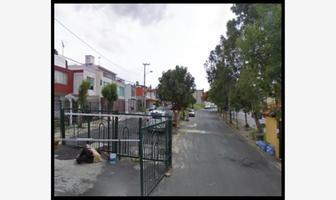 Foto de casa en venta en londres 00, jardines bellavista, tlalnepantla de baz, méxico, 18160199 No. 01