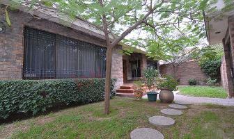 Foto de casa en venta en londres 1020, san isidro, torreón, coahuila de zaragoza, 12004316 No. 01