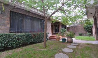 Foto de casa en venta en londres 1020, san isidro, torreón, coahuila de zaragoza, 12677276 No. 01