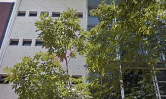 Foto de oficina en renta en londres 185, juárez, cuauhtémoc, df / cdmx, 0 No. 01