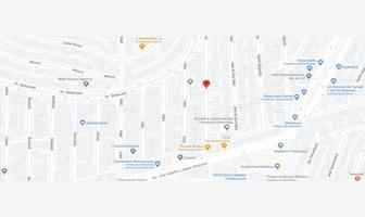 Foto de casa en venta en londres 68, jardines bellavista, tlalnepantla de baz, méxico, 18603384 No. 01