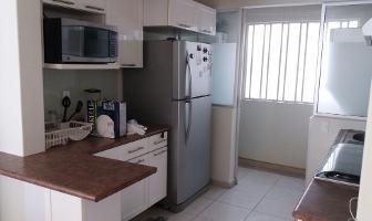 Foto de departamento en renta en londres , juárez, cuauhtémoc, df / cdmx, 11161313 No. 01