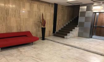 Foto de departamento en renta en londres , juárez, cuauhtémoc, df / cdmx, 12649933 No. 01