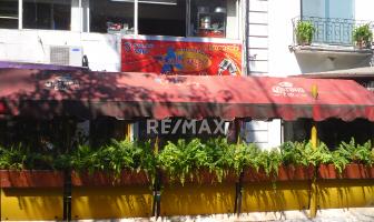 Foto de local en renta en londres , juárez, cuauhtémoc, df / cdmx, 0 No. 01