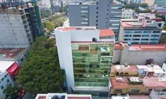 Foto de edificio en renta en londres , juárez, cuauhtémoc, df / cdmx, 0 No. 01