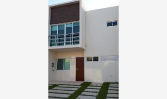 Foto de casa en renta en long island , cancún centro, benito juárez, quintana roo, 0 No. 01
