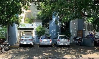 Foto de oficina en renta en lope de vega 24, arcos vallarta, guadalajara, jalisco, 10411151 No. 01