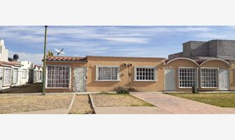 Foto de casa en venta en lope de vega #-46, las plazas, zumpango, méxico, 0 No. 01