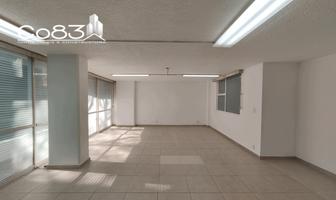 Foto de oficina en renta en lope de vega , polanco v sección, miguel hidalgo, df / cdmx, 0 No. 01