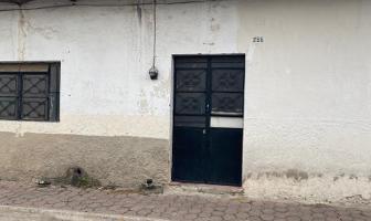 Foto de casa en venta en lopez cotilla 256 , zapopan centro, zapopan, jalisco, 11871844 No. 01