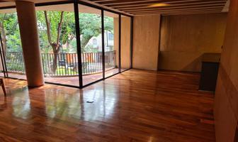 Foto de departamento en venta en lopez cotilla 710, del valle centro, benito juárez, df / cdmx, 0 No. 01