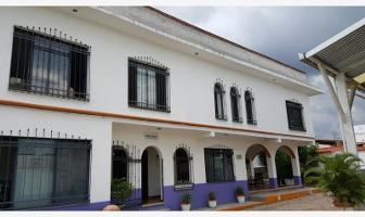 Foto de casa en venta en  , lópez de nava, jonacatepec, morelos, 0 No. 01