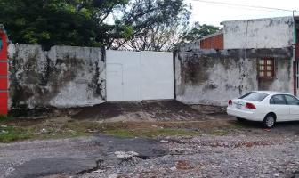 Foto de terreno habitacional en venta en lópez mateos 00, adolfo lópez mateos, veracruz, veracruz de ignacio de la llave, 6878393 No. 01