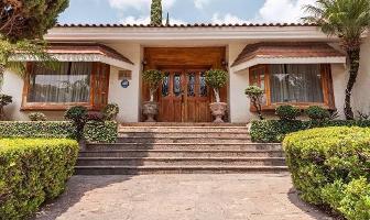 Foto de casa en venta en lópez mateos sur , club de golf santa anita, tlajomulco de zúñiga, jalisco, 11098082 No. 01