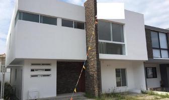 Foto de casa en venta en lopez mateos sur , la romana, tlajomulco de zúñiga, jalisco, 12032964 No. 01