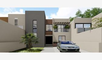 Foto de casa en venta en loredo 123, residencial esmeralda norte, colima, colima, 21790851 No. 01