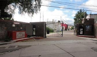 Foto de terreno habitacional en venta en lorenzo angeles 84, la antigua, corregidora, querétaro, 11308380 No. 01
