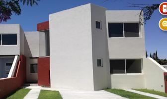 Foto de casa en venta en lorenzo angeles , pueblo nuevo, corregidora, querétaro, 10730822 No. 01