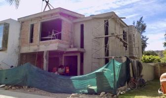 Foto de casa en venta en lorenzo barcelata 510, bugambilias, zapopan, jalisco, 12466654 No. 01
