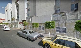 Foto de departamento en venta en  , lorenzo boturini, venustiano carranza, df / cdmx, 10570749 No. 01