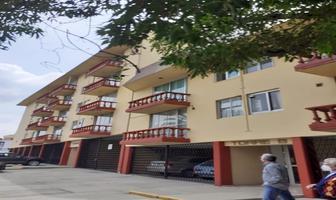 Foto de departamento en venta en lorenzo rodriguez , ciudad satélite, naucalpan de juárez, méxico, 0 No. 01