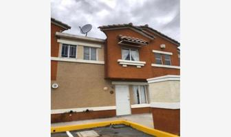 Foto de casa en venta en lores 56, real del cid, tecámac, méxico, 15905411 No. 01