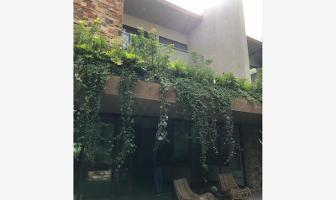 Foto de casa en venta en loreta gran barrio 1, lomas de angelópolis ii, san andrés cholula, puebla, 0 No. 01