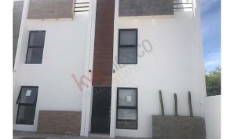 Foto de casa en venta en loreto 1, fraccionamiento lagos, torreón, coahuila de zaragoza, 12671436 No. 01