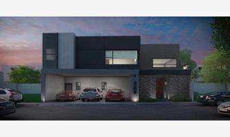 Foto de casa en venta en loreto 1111, la joya privada residencial, monterrey, nuevo león, 12560806 No. 01