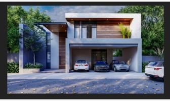 Foto de casa en venta en loreto 131, la joya privada residencial, monterrey, nuevo león, 12737140 No. 01