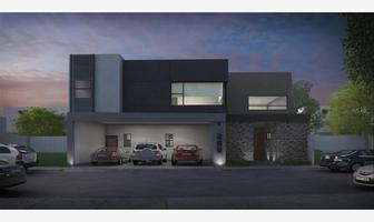 Foto de casa en venta en loreto 225, la joya privada residencial, monterrey, nuevo león, 0 No. 01