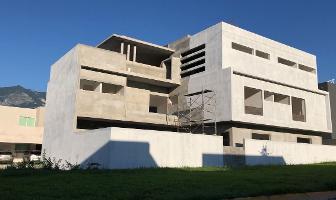 Foto de casa en venta en loreto , la joya privada residencial, monterrey, nuevo león, 0 No. 01