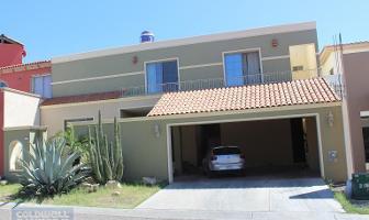Foto de casa en venta en loreto , loreto, hermosillo, sonora, 3348538 No. 01