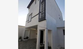 Foto de casa en venta en  , los álamos, tijuana, baja california, 12301564 No. 01