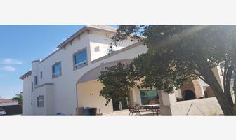 Foto de casa en venta en los aldabas 2255, los rodriguez, santiago, nuevo león, 0 No. 01