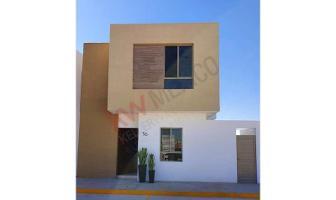 Foto de casa en venta en los alebrijes 2, fraccionamiento lagos, torreón, coahuila de zaragoza, 12671333 No. 01