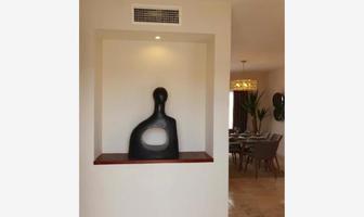 Foto de casa en venta en  , los alebrijes, torreón, coahuila de zaragoza, 0 No. 01