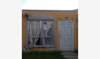 Foto de casa en venta en los almedros , arbolada los sauces i, zumpango, méxico, 15968458 No. 01