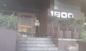 Foto de oficina en renta en  , los alpes, álvaro obregón, df / cdmx, 0 No. 01