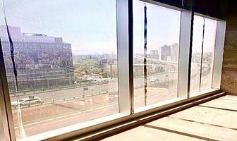 Foto de oficina en renta en  , los alpes, álvaro obregón, df / cdmx, 20105075 No. 01