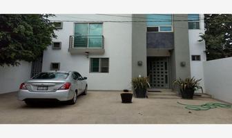 Foto de casa en venta en los alvarado 5566, el uro, monterrey, nuevo león, 5679735 No. 01