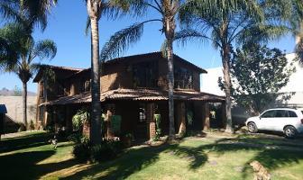 Foto de casa en venta en los amador 7, real de santa anita, san pedro tlaquepaque, jalisco, 0 No. 01