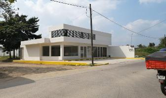 Foto de local en renta en  , los angeles 1ra etapa, san juan bautista tuxtepec, oaxaca, 11692738 No. 01