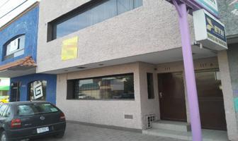 Foto de oficina en renta en  , los ángeles, torreón, coahuila de zaragoza, 8916065 No. 01