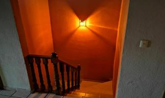 Foto de casa en venta en  , los ángeles villas, durango, durango, 9464112 No. 01