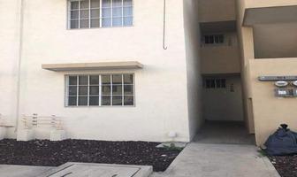 Foto de departamento en venta en  , los arados, altamira, tamaulipas, 11804293 No. 01