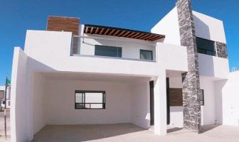 Foto de casa en venta en los arayanes , los arrayanes, gómez palacio, durango, 11118677 No. 01