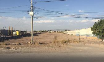 Foto de terreno comercial en venta en  , el águila, torreón, coahuila de zaragoza, 8570698 No. 01
