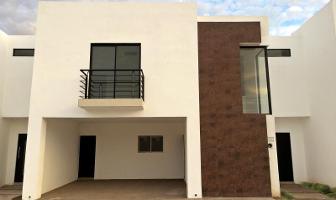 Foto de casa en venta en  , los arrayanes, gómez palacio, durango, 12015090 No. 01