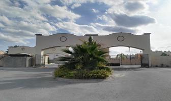 Foto de terreno habitacional en venta en  , los arrayanes, gómez palacio, durango, 6431791 No. 01
